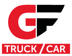 logo-gf-site